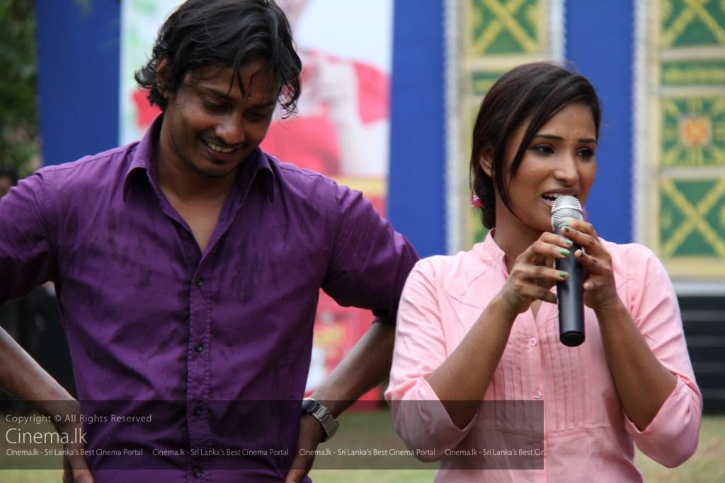Derana Kala Game Awrudu 2013 (79)