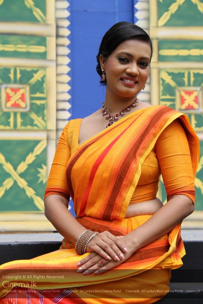 Derana Kala Game Awrudu 2013 (8)