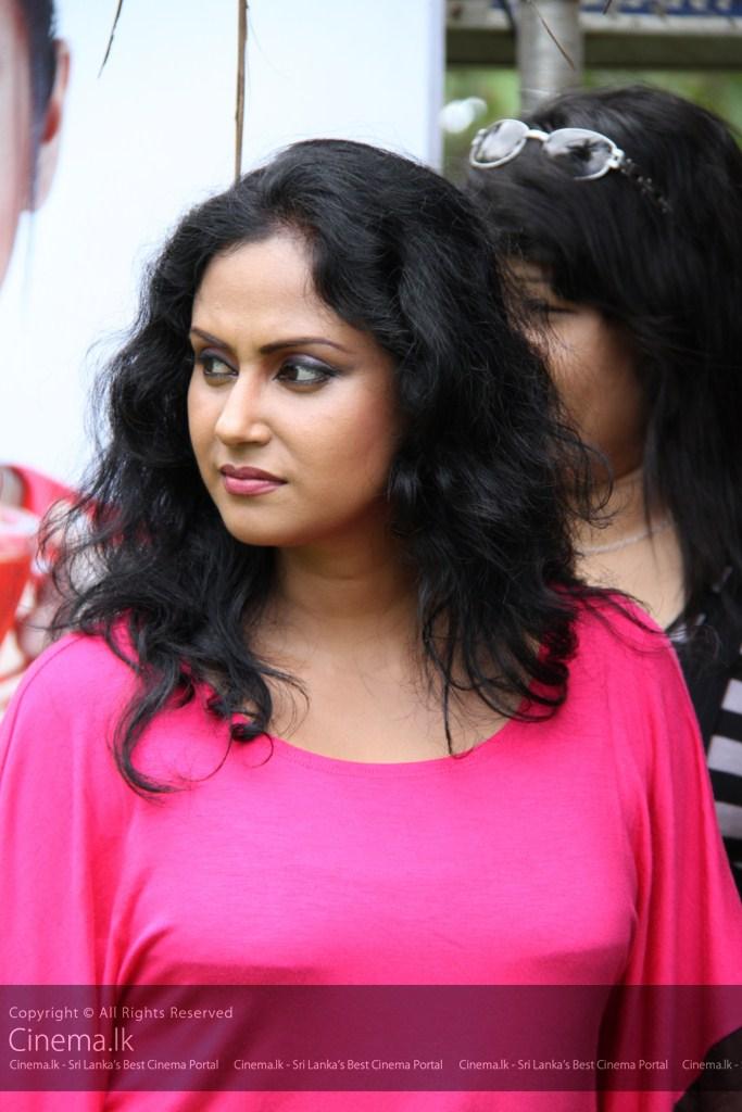 Derana Kala Game Awrudu 2013 (80)