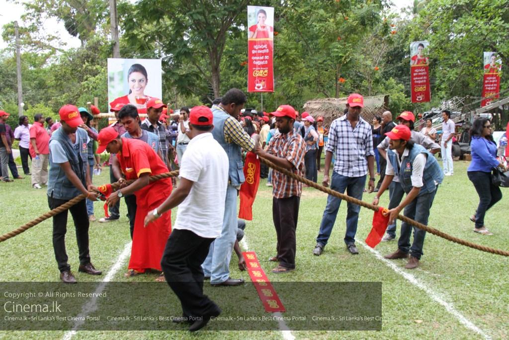 Derana Kala Game Awrudu 2013 (81)