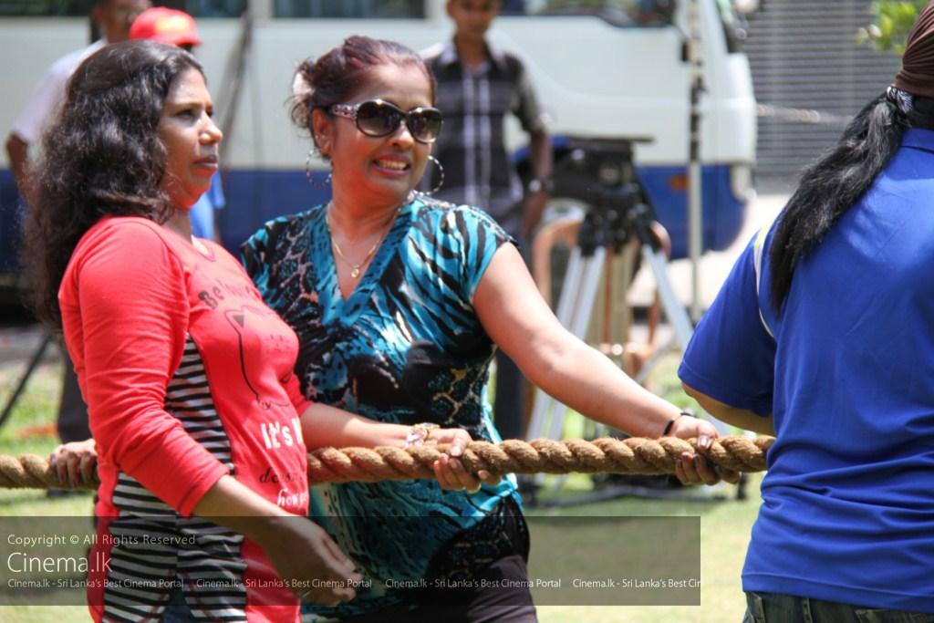 Derana Kala Game Awrudu 2013 (82)