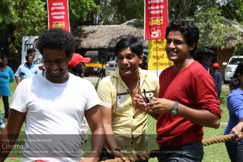 Derana Kala Game Awrudu 2013 (83)