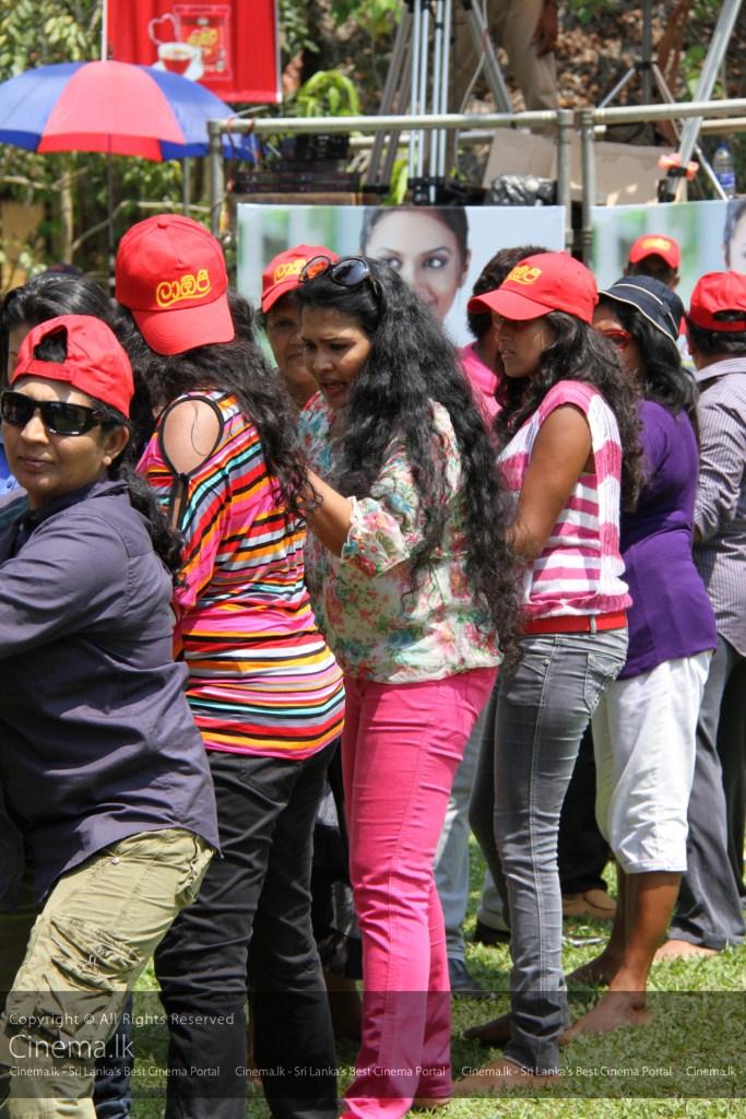 Derana Kala Game Awrudu 2013 (84)