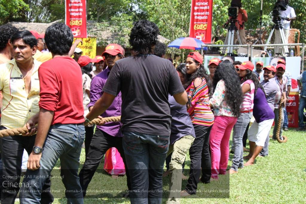 Derana Kala Game Awrudu 2013 (85)