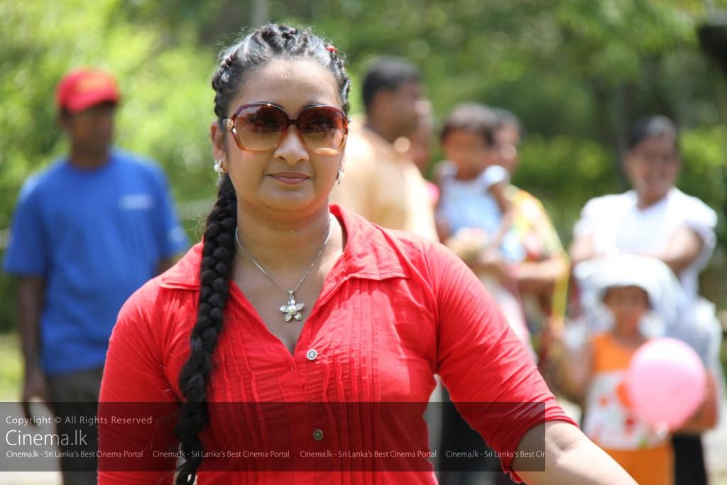 Derana Kala Game Awrudu 2013 (87)
