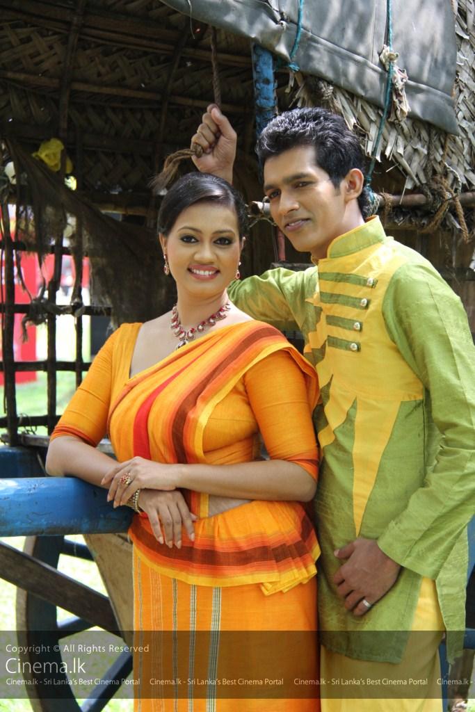 Derana Kala Game Awrudu 2013 (9)