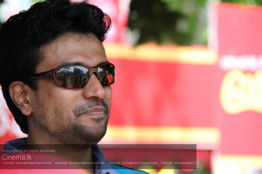 Derana Kala Game Awrudu 2013 (91)