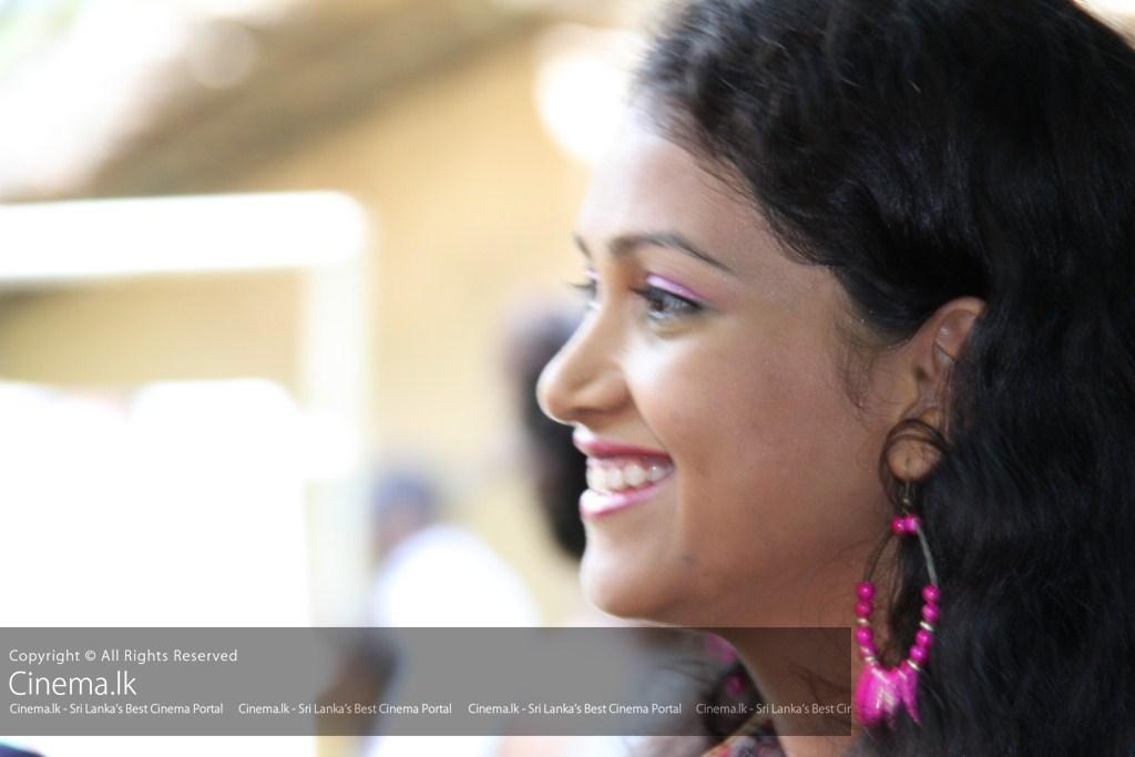 Derana Kala Game Awrudu 2013 (93)