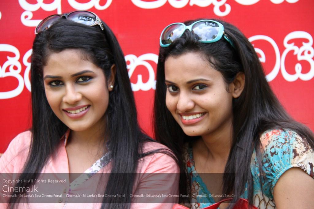 Derana Kala Game Awrudu 2013 (94)