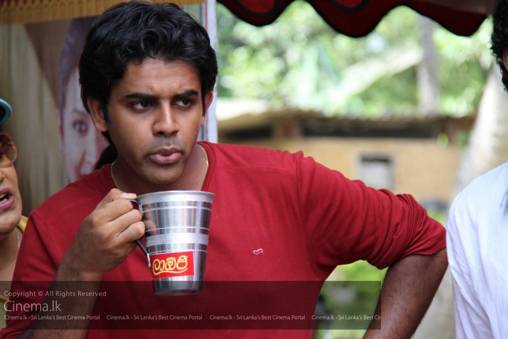 Derana Kala Game Awrudu 2013 (95)