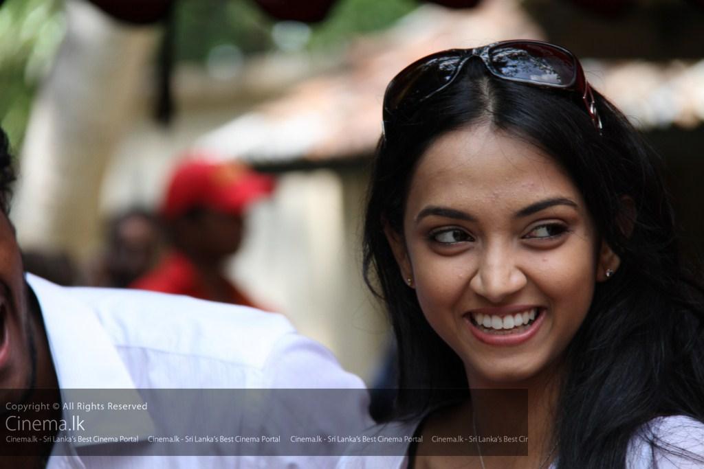 Derana Kala Game Awrudu 2013 (96)
