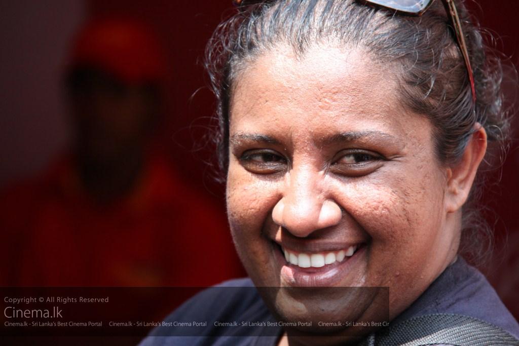 Derana Kala Game Awrudu 2013 (97)