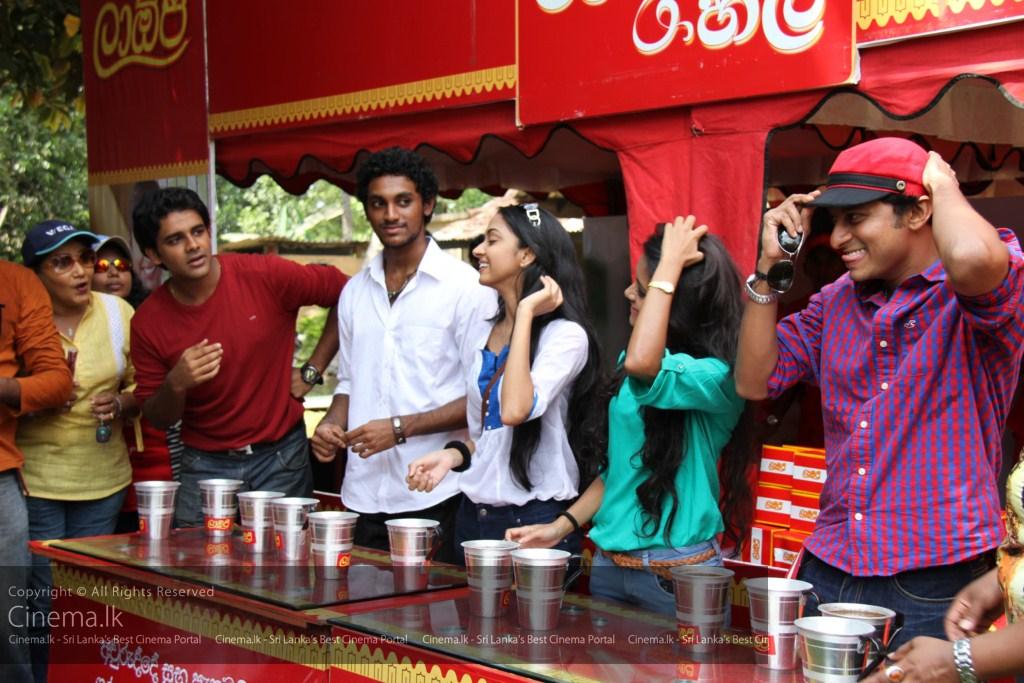 Derana Kala Game Awrudu 2013 (98)