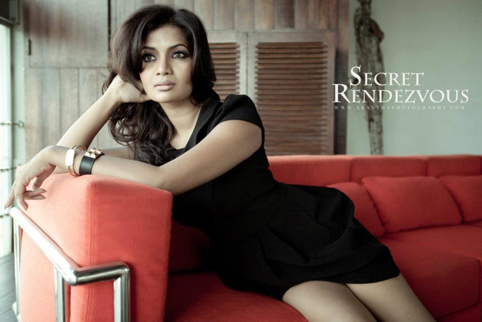 Secret Rendezvou Fashion Portfolio_paparasinewslanka (1)
