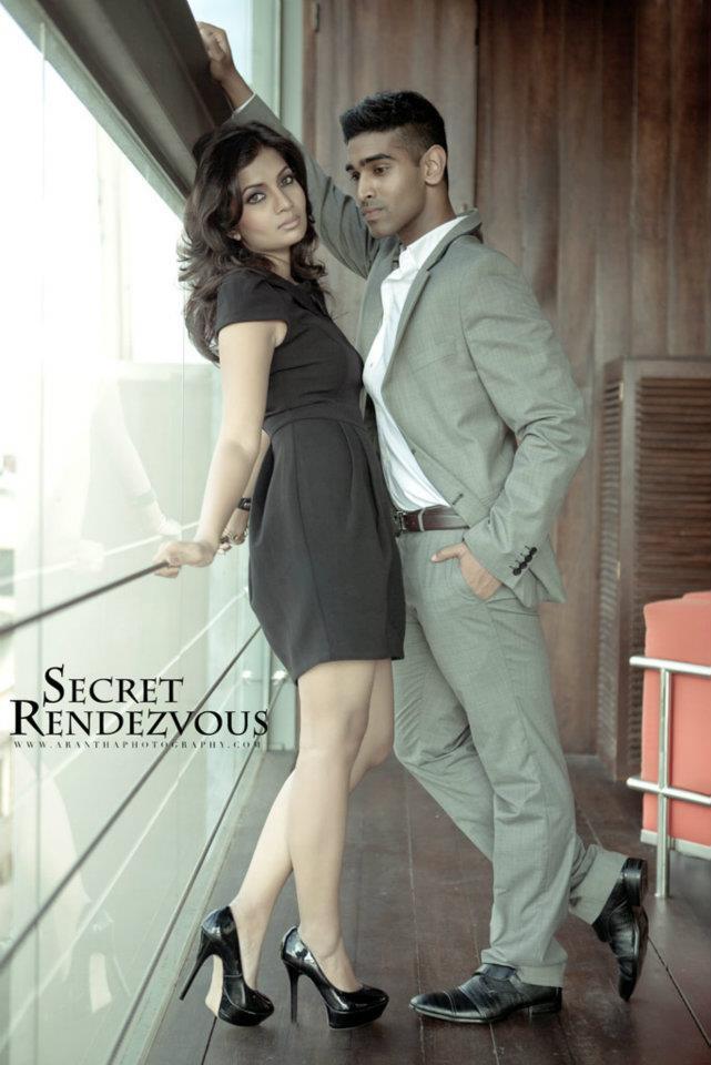 Secret Rendezvou Fashion Portfolio_paparasinewslanka (10)