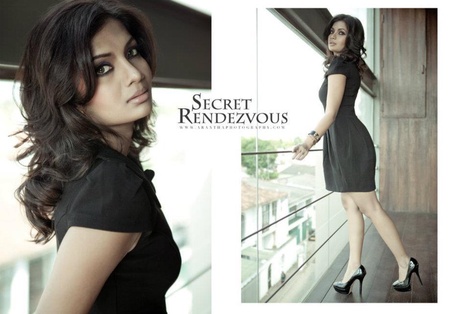 Secret Rendezvou Fashion Portfolio_paparasinewslanka (2)