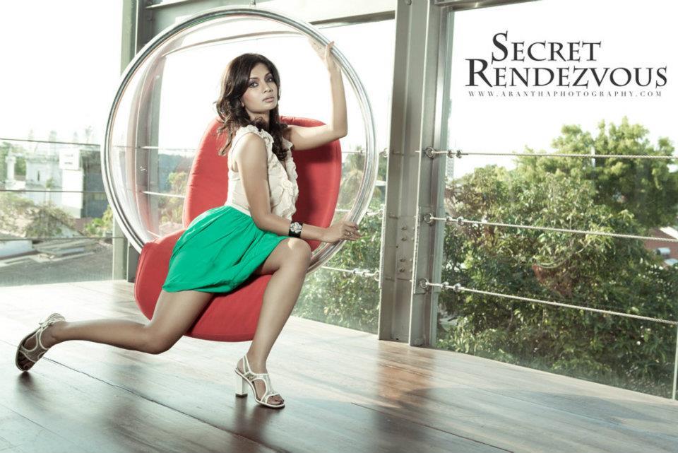 Secret Rendezvou Fashion Portfolio_paparasinewslanka (3)