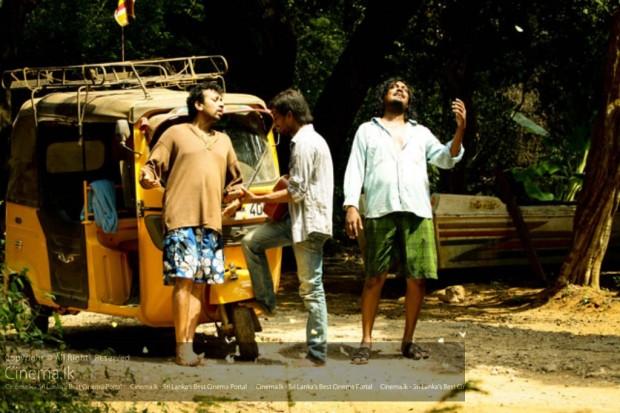 Thanha Rathi Ranga Sinhala Film10 [1024x768]