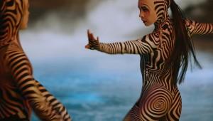 cirque-du-soleil-worlds-away (1)