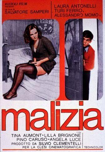 malizia 1973