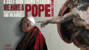 we have a pope movie