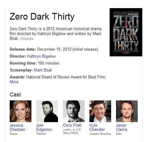 zero-dark-th