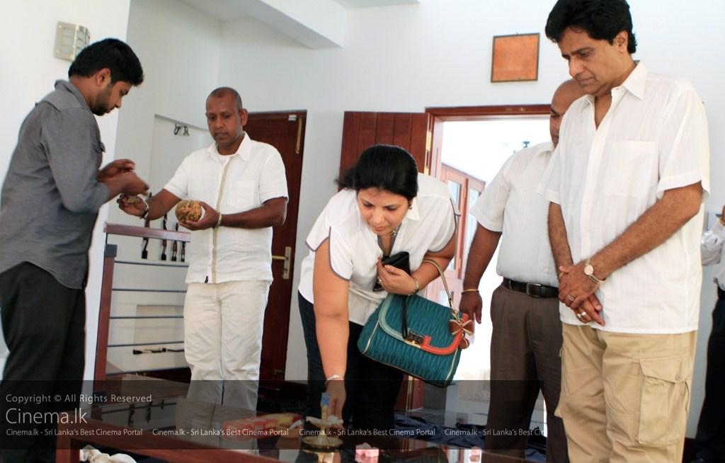 Sinahawa Atharin Sinhala Film Sanath Gunethilake (11)