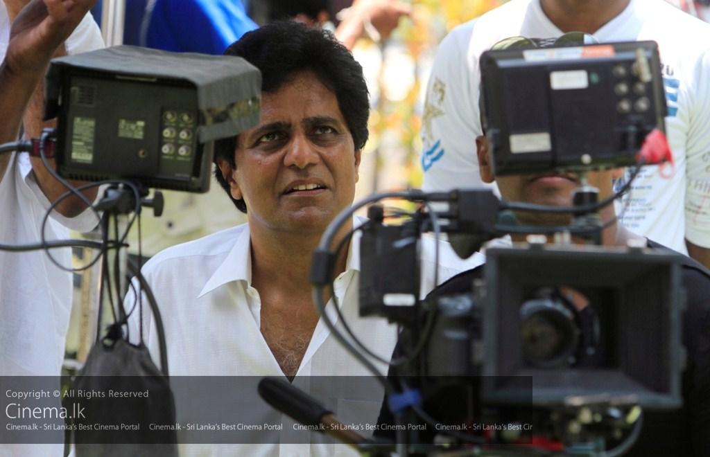 Sinahawa Atharin Sinhala Film Sanath Gunethilake (12)