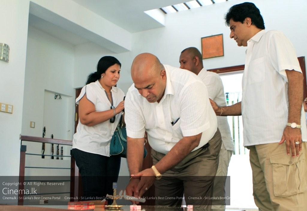 Sinahawa Atharin Sinhala Film Sanath Gunethilake (13)