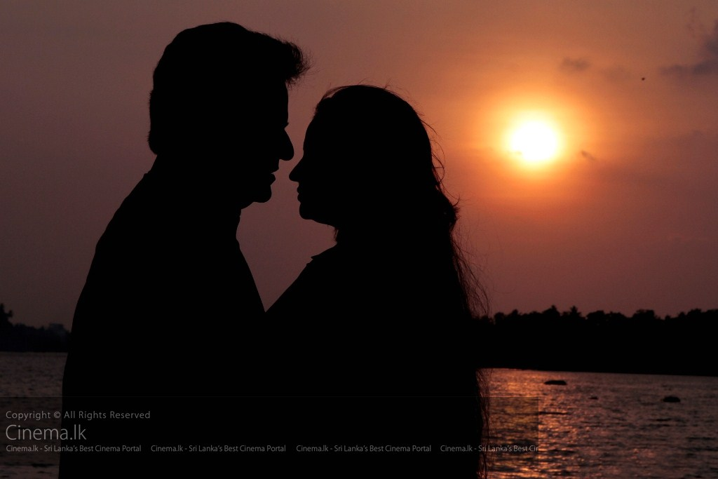 Sinahawa Atharin Sinhala Film Sanath Gunethilake (16)