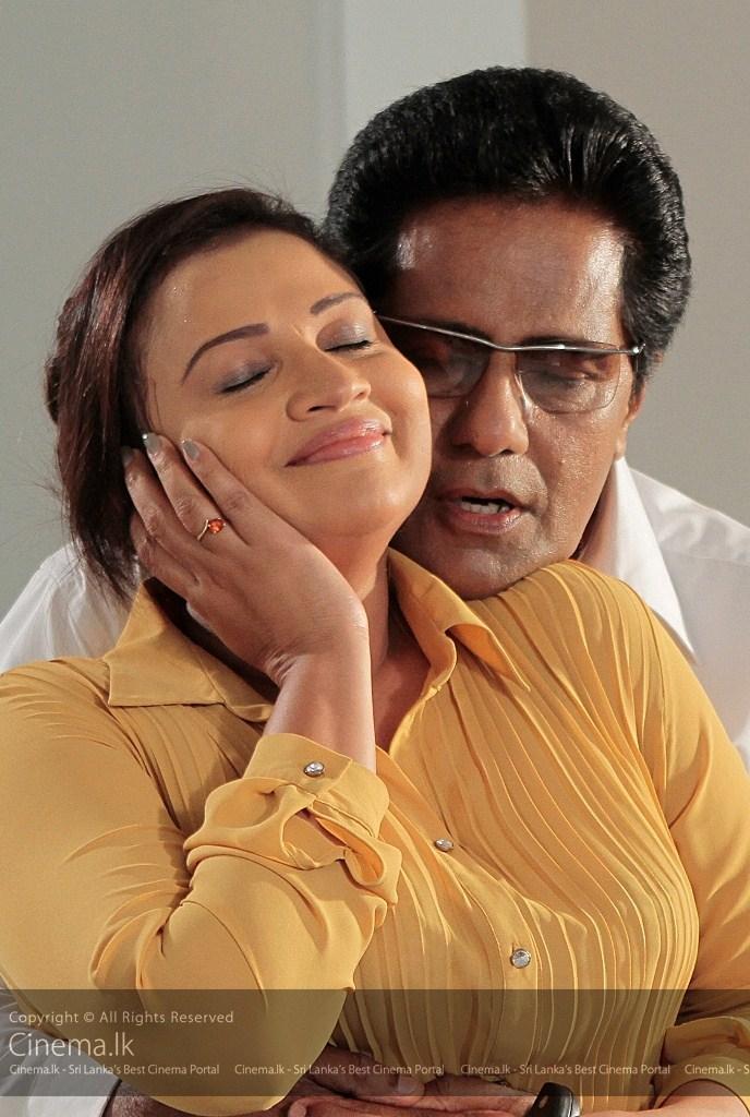Sinahawa Atharin Sinhala Film Sanath Gunethilake (18)