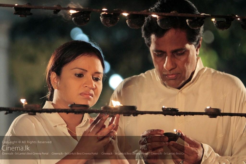 Sinahawa Atharin Sinhala Film Sanath Gunethilake (23)
