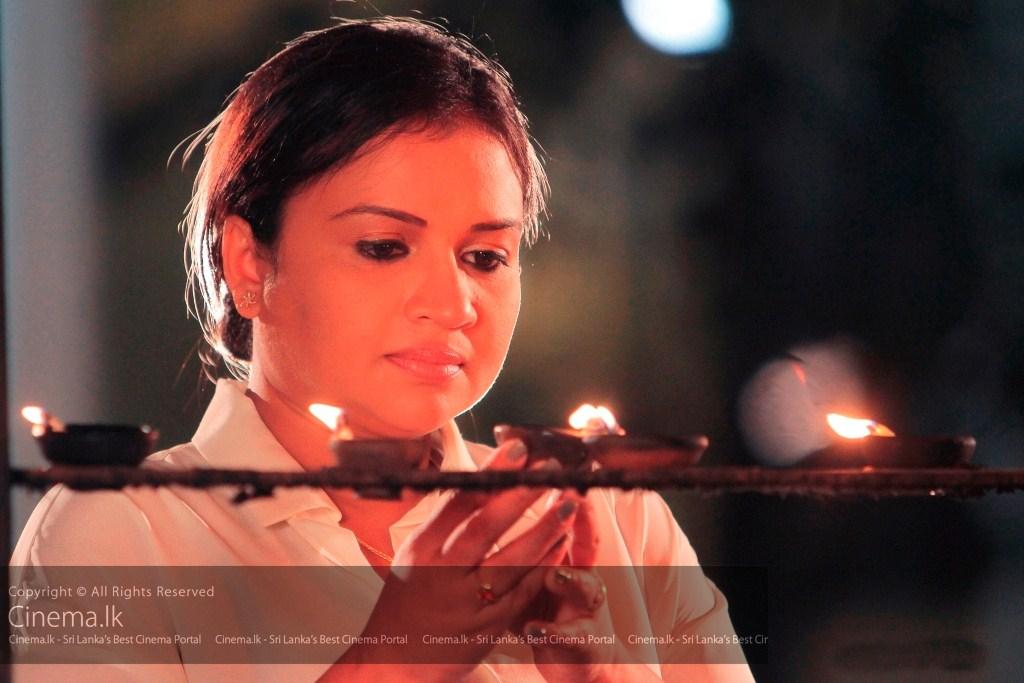 Sinahawa Atharin Sinhala Film Sanath Gunethilake (24)