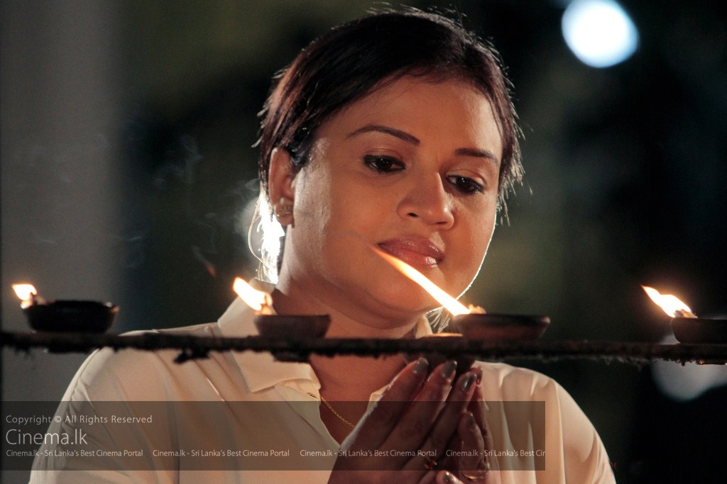 Sinahawa Atharin Sinhala Film Sanath Gunethilake (26)
