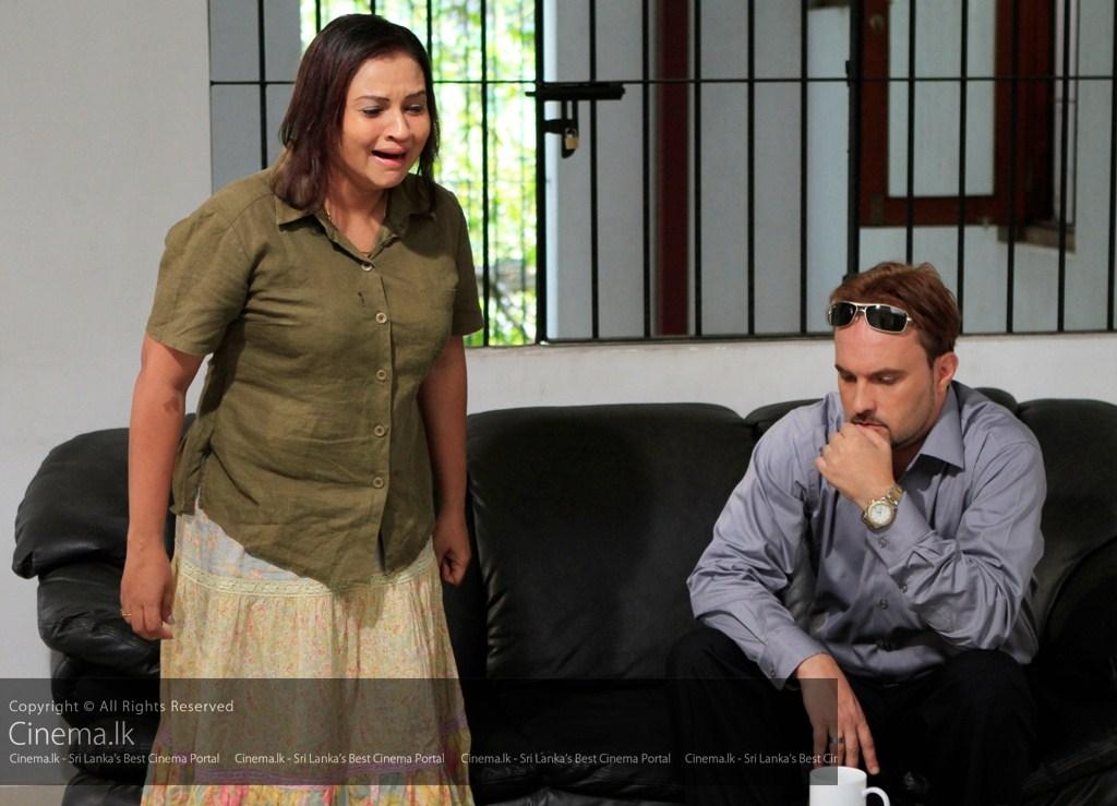 Sinahawa Atharin Sinhala Film Sanath Gunethilake (3)