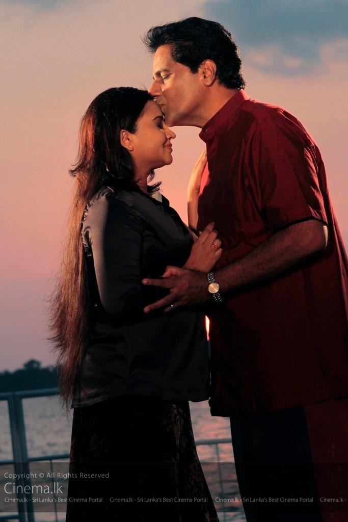 Sinahawa Atharin Sinhala Film Sanath Gunethilake (30)