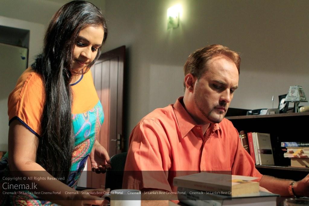 Sinahawa Atharin Sinhala Film Sanath Gunethilake (4)