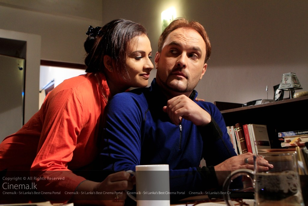 Sinahawa Atharin Sinhala Film Sanath Gunethilake (6)