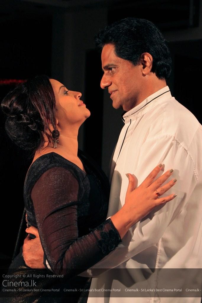 Sinahawa Atharin Sinhala Film Sanath Gunethilake (7)