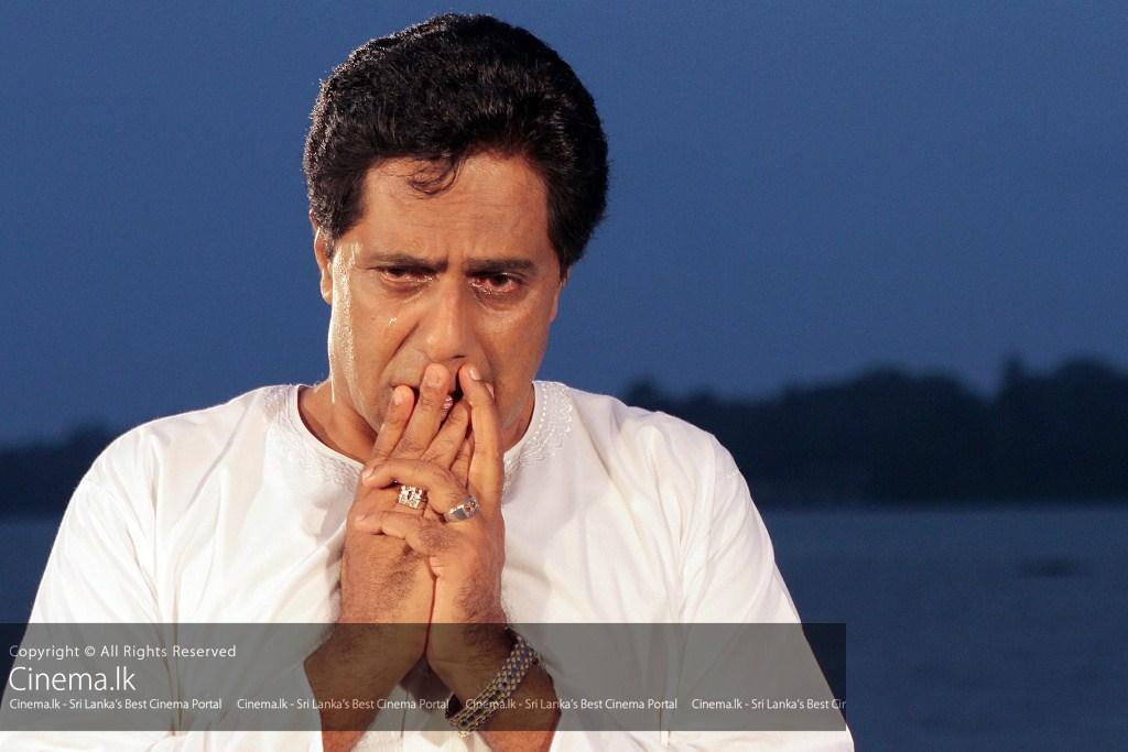 Sinahawa Atharin Sinhala Film Sanath Gunethilake (9)