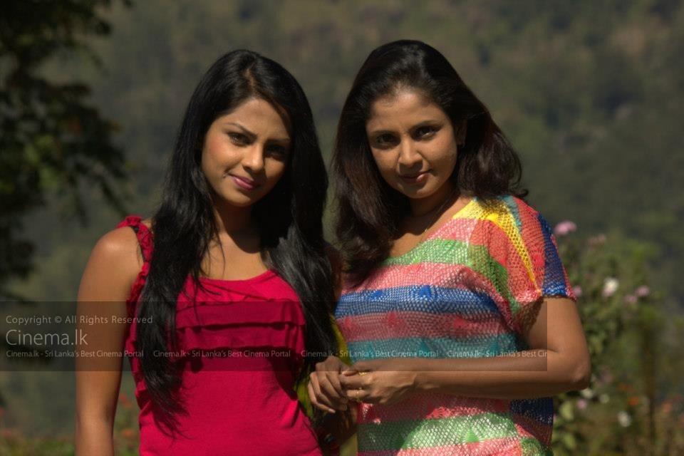 Spandhana Sinhala Movie (12) [Original Resolution]