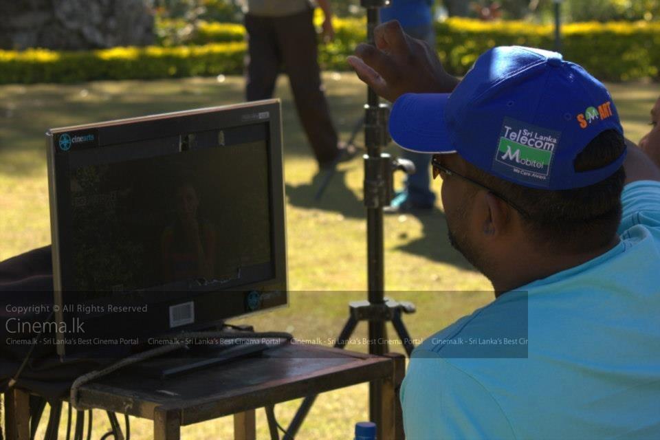 Spandhana Sinhala Movie (15) [Original Resolution]