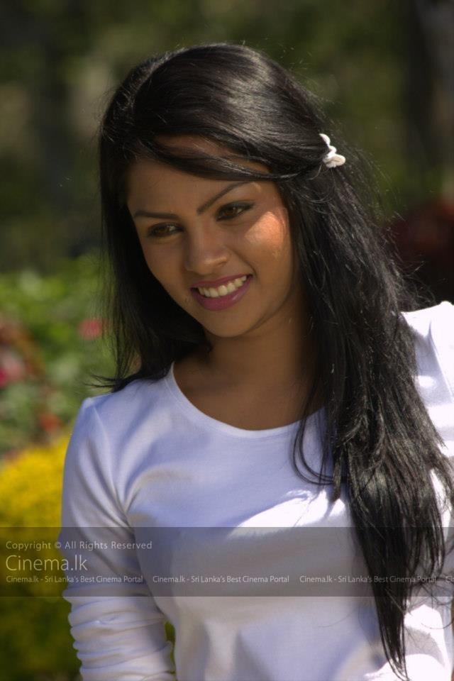 Spandhana Sinhala Movie (19) [Original Resolution]