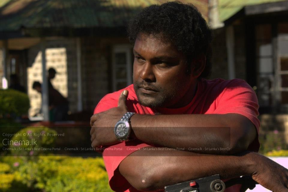 Spandhana Sinhala Movie (9) [Original Resolution]