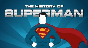 the-history-of-superman_515ee41d80d05d