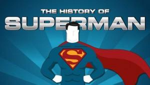 the-history-of-superman_515ee41d80d05d