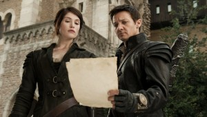 hansel-and-gretel-witch-hunters-04