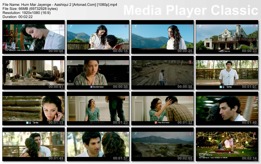 Hum-Mar-Jayenge-Aashiqui-2-Video-DownloadHum-Mar-Jayenge-Aashiqui-2-DownloadHum-Mar-Jayenge-Aashiqui-2-Movie-DownloadFree-Download