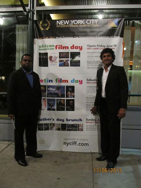 Jagath-with-Priyankara-in-New-York-600-1