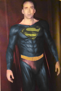 NicholasCage_SupermanLIves_2
